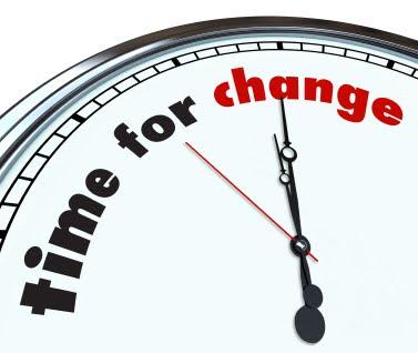 Change 111