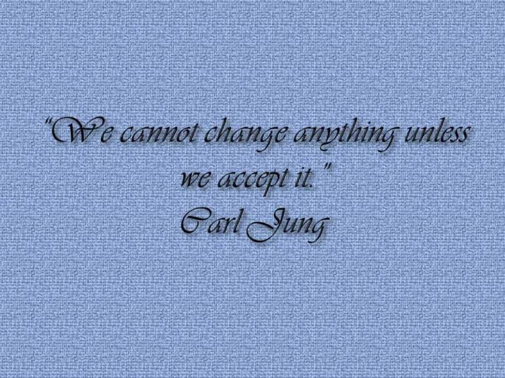 you cannot change
