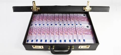 500-euros