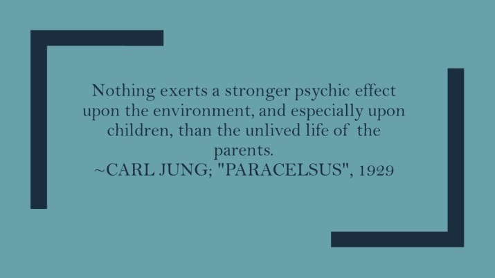 nothing-exerts-a-stronger-psychic-effect-upon-the